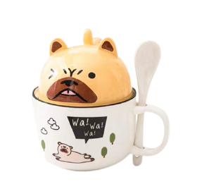 10 Best Novelty Mugs in the Philippines 2021 (Pottery Barn, Omega Houseware, and More) 3
