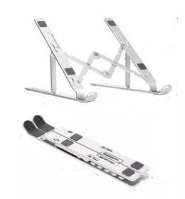 10 Best Laptop Stands in the Philippines 2021 2