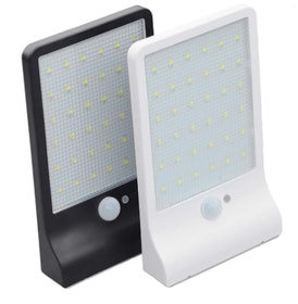 Top 10 Best Motion Sensor Lights in the Philippines 2020 (Baseus, Auoyo and More) 2