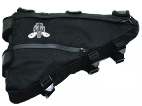 10 Best Cycling Bags in the Philippines 2021 2
