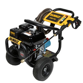 Top 10 Best Pressure Washers in the Philippines 2020 (Bosch, Ingco, DeWalt and More) 2