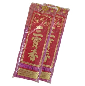Top 10 Best Incense Sticks in the Philippines 2020 (At Home, HEM, and More) 3