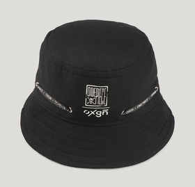 10 Best Bucket Hats in the Philippines 2021 (Fila, OXGN, Penshoppe, New Era, and More) 5