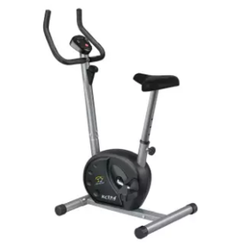 Top 10 Best Exercise Bikes in the Philippines 2021 (Kemilng, Reebok, and More) 3