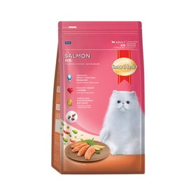 10 Best Cat Foods in the Philippines 2021 (Orijen, Purina, Royal Canin, and More) 1