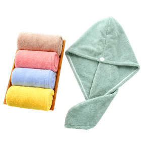 Top 10 Best Microfiber Towels in the Philippines 2020 (Blade, Dolity, and More) 3