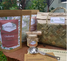 10 Best Food Gifts in the Philippines 2021 (Aperitif PH, Novellino, and More) 2