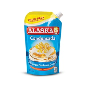10 Best Condensed Milks in the Philippines 2021 (Alaska, Nature's Charm, and More) 2