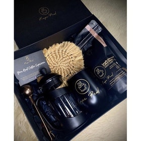 10 Best Gifts for Boyfriends in the Philippines 2021 (Bostanten, Bvlgari, Adidas, and More) 5