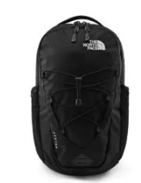 North Face Jester Backpack 1