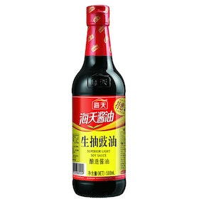 Top 8 Best Light Soy Sauces in the Philippines 2021 2