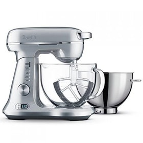 10 Best Electric Mixers in the Philippines 2021 (Kitchenaid, Cuisinart, and More) 3