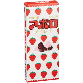 Top 10 Best Japanese Snacks in the Philippines 2021 (Glico, Meiji, Calbee, and More) 3