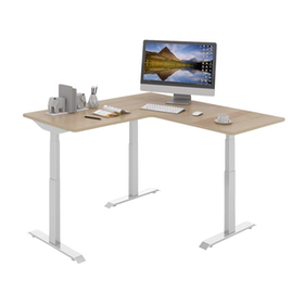 10 Best Standing Desks in the Philippines 2021(Ofix, Flexispot, and More) 3