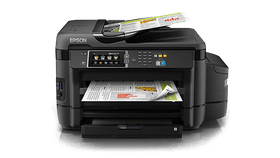 Top 10 Best All-in-One Printers in the Philippines 2020 (Canon, Brother, Epson, and More) 1