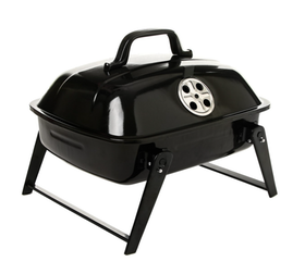 10 Best Charcoal Grills in the Philippines 2021 (Weber, Kingsford, Tramontina, and More) 4