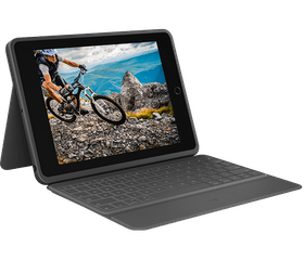 Top 10 Best Keyboards for iPads in the Philippines 2020 (Apple, Logitech, Zagg, and More) 1