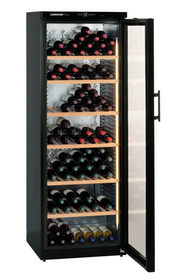 Top 10 Best Wine Coolers in the Philippines 2021 (Mabe, Haier, Elba, and More) 3