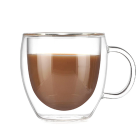 10 Best Double-Walled Mugs in the Philippines 2021 (Acqua Bottles Company, Sweejar, Walled | Philippines, and More) 3
