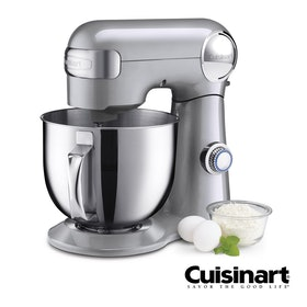 10 Best Electric Mixers in the Philippines 2021 (Kitchenaid, Cuisinart, and More) 1