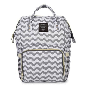 10 Best Backpacks for Moms in the Philippines 2021 (Bebear, Leke, and More)  2