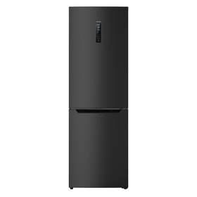 10 Best Inverter Refrigerators in the Philippines 2021 (Panasonic, Samsung, and More) 5