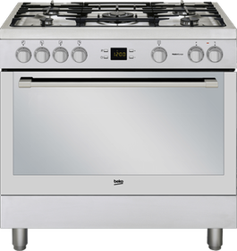 8 Best Gas Ranges in the Philippines 2021 (Fabriano, La Germania, and More) 2