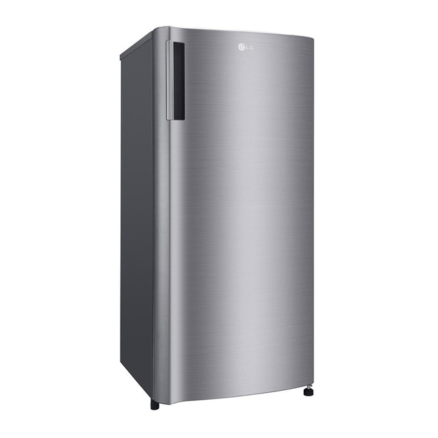 LG Single Door Refrigerator 1