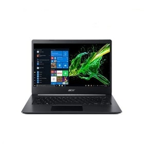 10 Best Laptops Under PHP 30k in the Philippines 2021 - Buying Guide Reviewed By IT Specialist 2