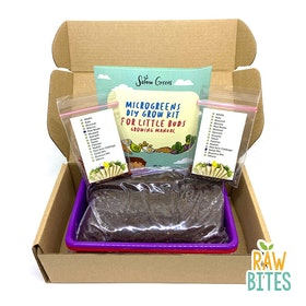 Top 10 Best Grow Kits in the Philippines 2020 4
