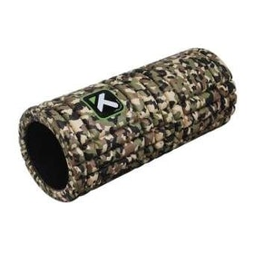 10 Best Foam Rollers in the Philippines 2021 (Trigger Point, Toby's Sports, and More) 4