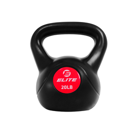 10 Best Kettlebells in the Philippines 2021 (Domyos, Core, and More) 2
