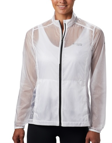 10 Best Windbreaker Jackets for Women in the Philippines 2021 (Nike, Adidas, and More) 2