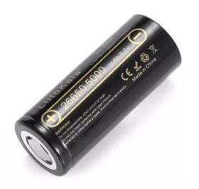 Top 10 Best Rechargeable Batteries in the Philippines 2020 (Enook, eneloop, EBL, and More) 4