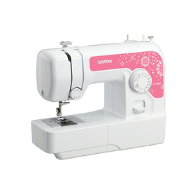 Top 10 Best Sewing Machines in the Philippines 2021 (Singer, Brother, and More) 1
