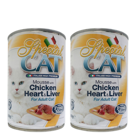 10 Best Cat Foods in the Philippines 2021 (Orijen, Purina, Royal Canin, and More) 2