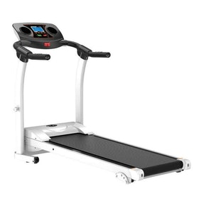 10 Best Treadmills in the Philippines 2021 (Circle Fitness, Adidas, Nordictrack, and More) 3