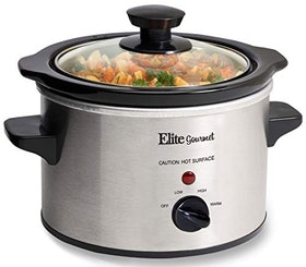 Top 10 Best Slow Cookers in the Philippines 2021 (Crock-Pot, Imarflex, and More) 4