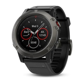 10 Best Mountain Watches in the Philippines 2021 (Casio, Garmin, and More) 4