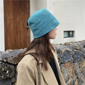 10 Best Bucket Hats in the Philippines 2021 (Fila, OXGN, Penshoppe, New Era, and More) 1