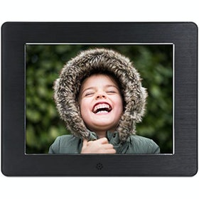 Top 10 Best Digital Photo Frames in the Philippines 2021 (Dragon Touch, Andoer, Nixplay, and More) 3