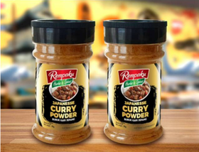 10 Best Curry Powders in the Philippines 2021 (Simply Organic, Ottogi, and More) 2