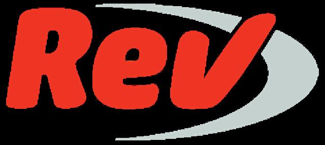 Rev Rev 1
