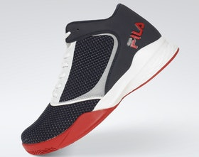 10 Basketball Shoes in the Philippines 2021 (Nike, Adidas, Under Armour, and More) 2