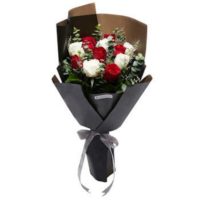 FlowerStore.PH Forever 1
