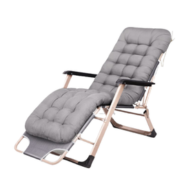 10 Best Reclining Chairs in the Philippines 2021 (La-Z-Boy, Our Home, and More) 4