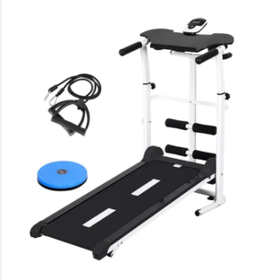 10 Best Treadmills in the Philippines 2021 (Circle Fitness, Adidas, Nordictrack, and More) 4