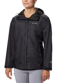 10 Best Raincoats in the Philippines 2021 (The North Face, Tolsen, and More) 2