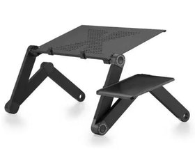 10 Best Laptop Tables in the Philippines 2021 (Plexton, UltraLite, and More) 3