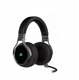 10 Best Gaming Headsets in the Philippines 2021 (HyperX, Razer, and More) 2